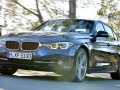 Yeni BMW 3 Serisi 2015 18