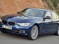 Yeni BMW 3 Serisi 2015 19