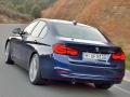 Yeni BMW 3 Serisi 2015 20