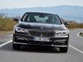 Yeni BMW 7 Serisi 2016 01