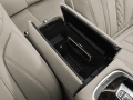 Yeni BMW 7 Serisi 2016 02