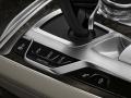 Yeni BMW 7 Serisi 2016 03