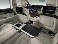 Yeni BMW 7 Serisi 2016 05