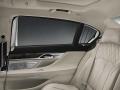 Yeni BMW 7 Serisi 2016 07