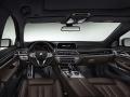 Yeni BMW 7 Serisi 2016 08