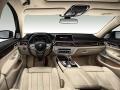 Yeni BMW 7 Serisi 2016 09