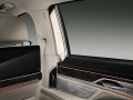 Yeni BMW 7 Serisi 2016 10