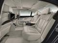 Yeni BMW 7 Serisi 2016 12