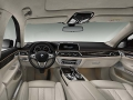 Yeni BMW 7 Serisi 2016 13