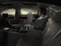 Yeni BMW 7 Serisi 2016 16