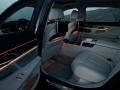 Yeni BMW 7 Serisi 2016 22