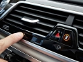 Yeni BMW 7 Serisi 2016 24