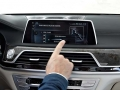 Yeni BMW 7 Serisi 2016 25