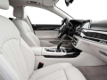 Yeni BMW 7 Serisi 2016 26