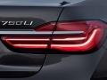 Yeni BMW 7 Serisi 2016 27