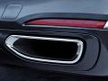 Yeni BMW 7 Serisi 2016 28