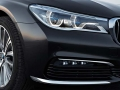 Yeni BMW 7 Serisi 2016 32