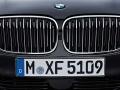 Yeni BMW 7 Serisi 2016 33