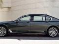 Yeni BMW 7 Serisi 2016 34