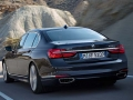 Yeni BMW 7 Serisi 2016 40