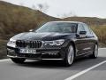 Yeni BMW 7 Serisi 2016 41