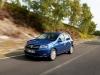 Yeni Dacia Logan ve Sandero 2013