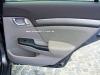 yeni_honda_civic_sedan_otomatik_2012-10