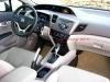 yeni_honda_civic_sedan_otomatik_2012-27