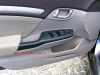 yeni_honda_civic_sedan_otomatik_2012-5