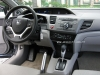 yeni_honda_civic_sedan_otomatik_2012-9