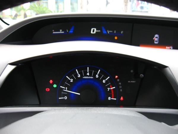 yeni_honda_civic_sedan_otomatik_2012-34