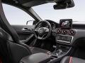 Yeni Mercedes-Benz A 45 AMG 2016 04