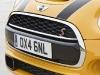 Yeni MINI Hatchback Cooper S 2014