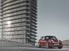 Yeni MINI Hatchback Cooper 2014