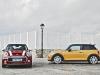 Yeni MINI Hatchback Cooper ve Cooper S 2014
