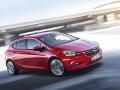 Yeni Opel Astra 2016 00