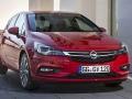Yeni Opel Astra 2016 06