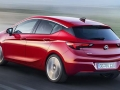 Yeni Opel Astra 2016 07