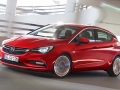 Yeni Opel Astra 2016 09