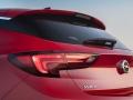 Yeni Opel Astra 2016 12