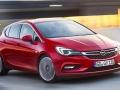 Yeni Opel Astra 2016 13