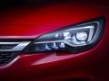Yeni Opel Astra 2016 14