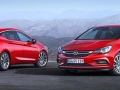 Yeni Opel Astra 2016 16