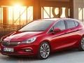 Yeni Opel Astra 2016 18