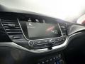 Yeni Opel Astra 2016 21