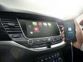 Yeni Opel Astra 2016 22