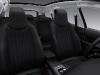 Yeni Peugeot 308 SW 2014