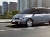 Yeni Renault Espace 2012