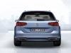 Yeni Volkswagen Passat 2015