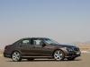 Yeni yüzlü Mercedes-Benz E Serisi 2013